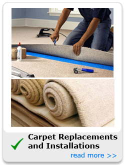 carpet-replacement-removal-installation1