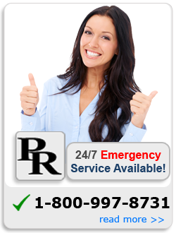 Emergency Water damage Cleanup Services - Water Damage Restoration