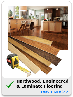 hardwood-flooring-installation-reconstruction1