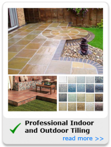tile-patio-design-227x300