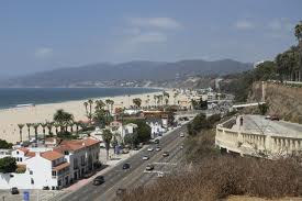 Santa Monica Water Damage Restoration